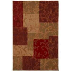 Meijer Rugs New Berber Area Rugs Multi Color Berber Carpet With