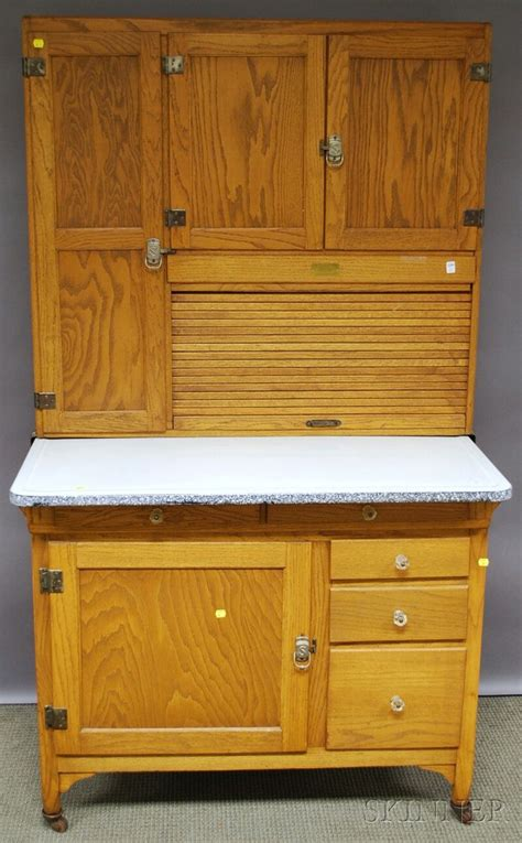 hoosier cabinets for sale craigslist antique hoosier cabinet parts antique furniture