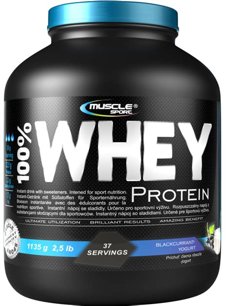 v protein cena 100 whey protein 1135 g musclesport musclesport cz