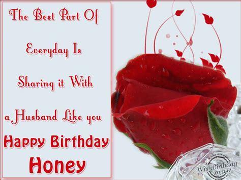 Happy Birthday Cards For Husband Birthday Wishes For Husband Birthday Images Pictures