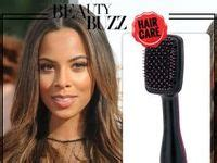 revlon iron turned hair pink streaks 17 best images about revlon hair styling tools on