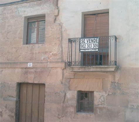 banesto pisos como anuncian sus pisos las filiales inmobiliarias de las
