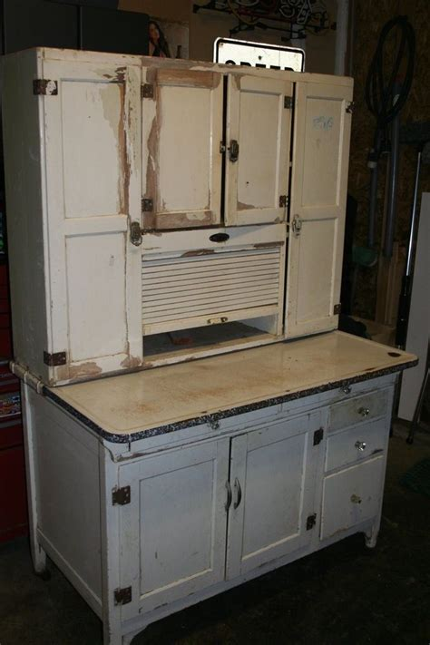 cabinets to go indiana 81 best hoosier sellers boone bakers images on pinterest