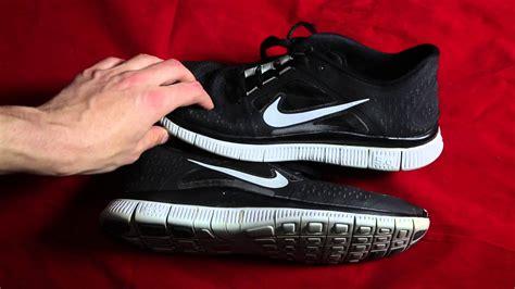 Sepatu Nike Free Run 02 sneakers nike yang wajib lo kenali mldspot