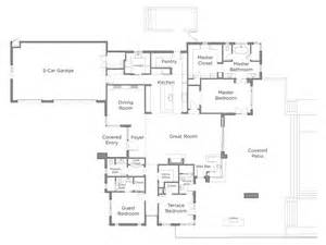 Home Design Plans 2017 by Discover The Floor Plan For Hgtv Smart Home 2017 Hgtv