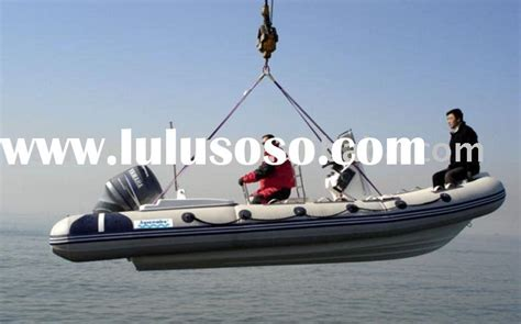 boat manufacturers in michigan pontoon boat manufacturers michigan
