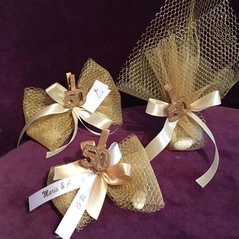 Hochzeit Artikel by Artikel 187 Sg01 171 Goldene Hochzeit Gastgeschenke Geschenke