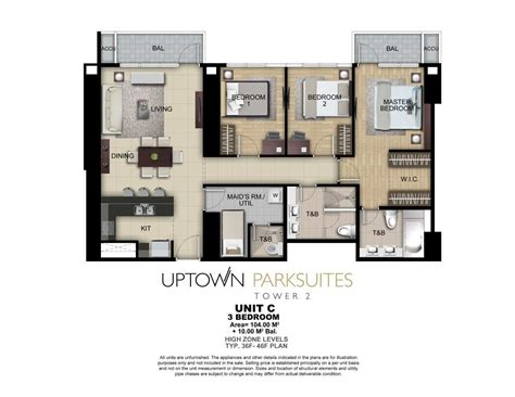 gerard towers floor plans gerard towers floor plans gerard towers floor plans 28