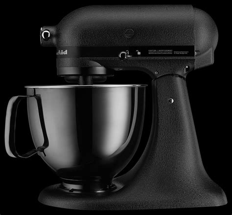 kitchenaid black tie kitchenaid black tie 28 images kitchenaid s artisan