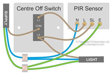 wire    lighting circuit mycoffeepotorg