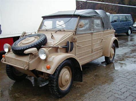 volkswagen kubelwagen 1944 kubelwagen symon sez