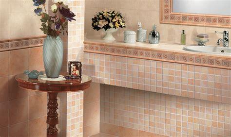rivenditori piastrelle dugdix ceramiche bagni