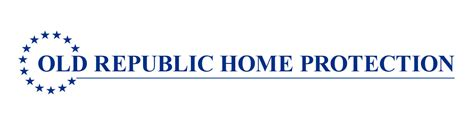 home protection plans reviews republic home warranty plans republic home warranty
