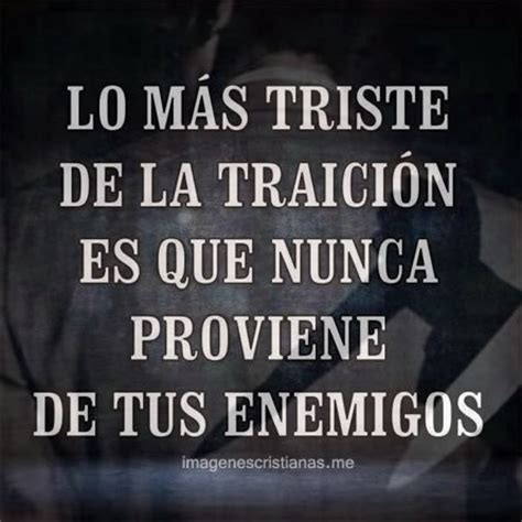 imagenes reflexivas de traicion frases de traicion frases felices d