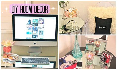 cheap cute home decor diy room decor cute affordable decor ideas