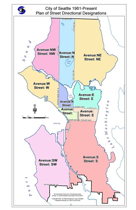 us area code seattle naming convention seattle house design area