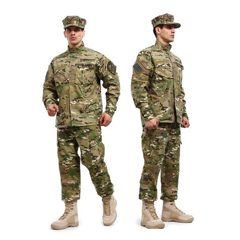 bill s army navy outdoors clothing