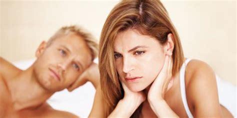 tips menghadapi pria impoten di atas ranjang merdeka com