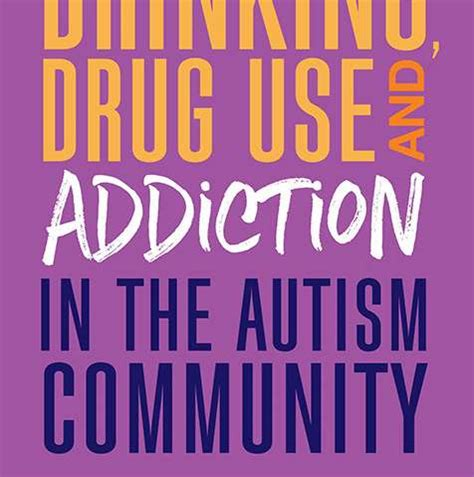 Wakebrook Detox by New Book Explores Abuse And Addiction In