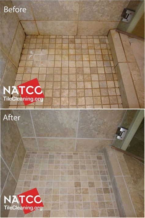 Cleaning Grout In Shower Best 25 Clean Shower Grout Ideas On Pinterest Clean Grout Shower Grout And Shower Grout Cleaner