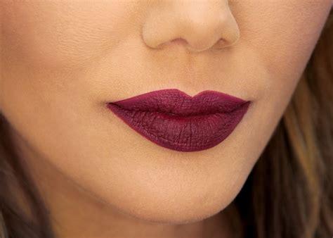 Lipstik Makeover Matte velvet matte liquid lipstick