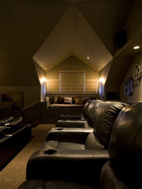 Home Theater Hvn 1138 172 best home theatre images on home theatre home cinemas and home theatre lounge