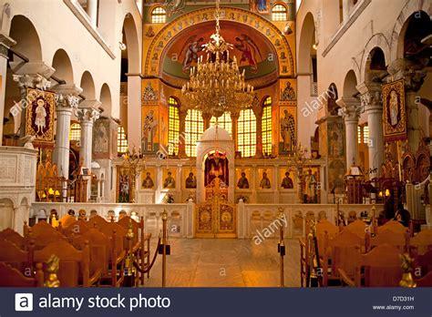 Gamis Cornelia Dres Ori Shofiya the gallery for gt inside orthodox church