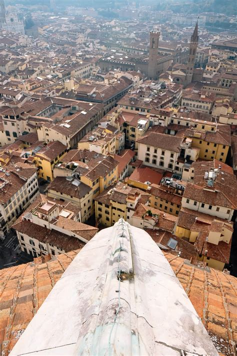 best views in florence my quest to find the best views in florence italy