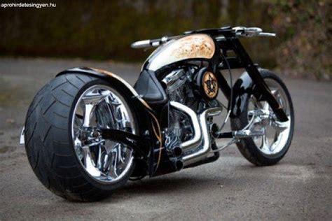 Victory Motorrad Minden by Nyerj Harley Davidsont Elad 243 218 J Harley Davidson Sopron