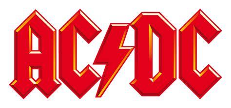 AC/DC-Drummer unter Mordanklage! Ac Dc Logo Images