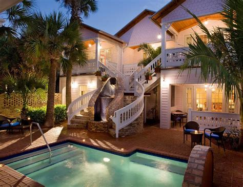 bed and breakfast naples fl melbourne beach holiday activities