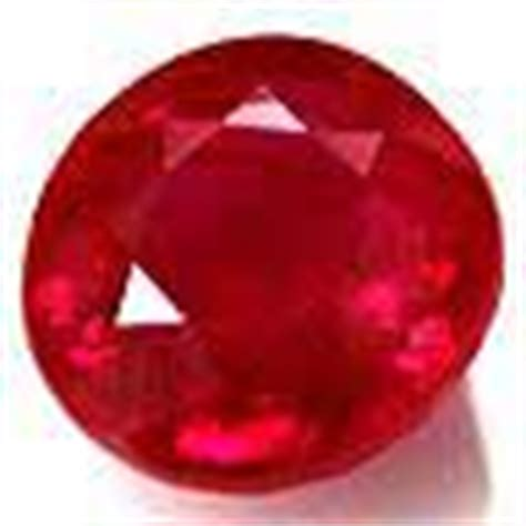 lucky gemstone for leo ascendant
