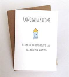 What To Say On Baby Shower Card by 25 Best Ideas About Baby Shower Card Sayings On