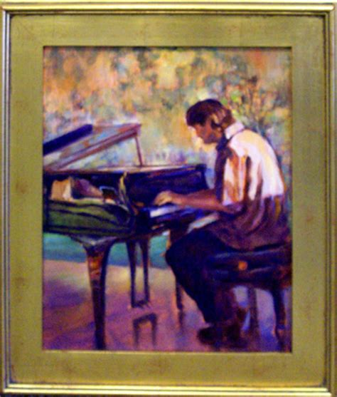 painting play now paintings of musicians