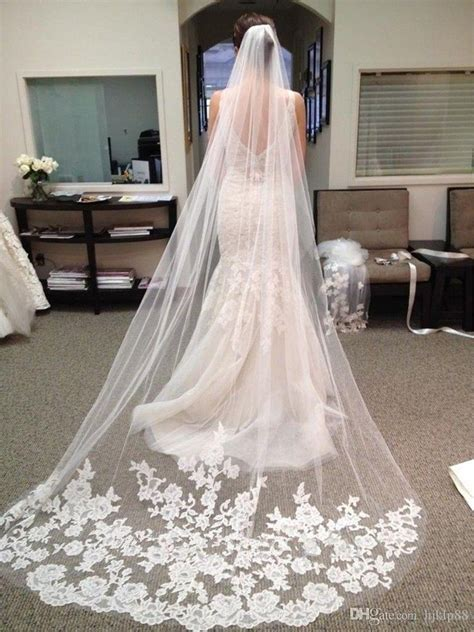 2016 Cheap Muslim Best Selling Luxury In Stock Wedding
