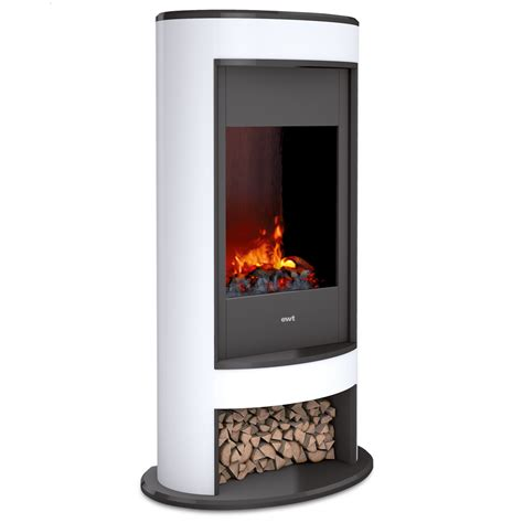 Fireplace Dimplex by Electric Fireplace Dimplex Verdi Topzidiniai Lt