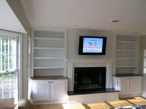 fireplace with built in bookshelves built in bookshelves around fireplace interior design