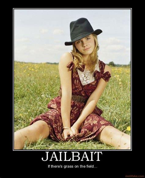 bait jail jail bait images usseek com