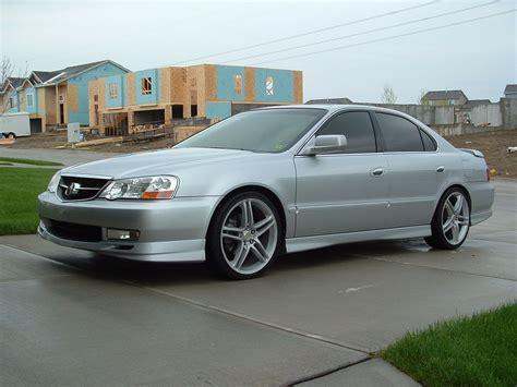 custom acura  wheels tl   fs  ssm acura tl