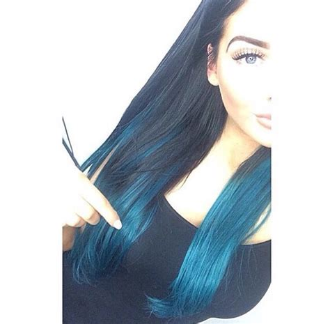 kylie kouture hair kylie kouture hair extensions for more visit gt www