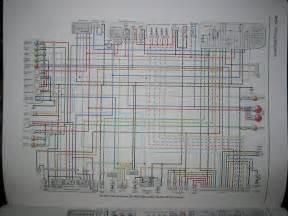 kawasaki zx9r wiring diagram kawasaki zrx1200r diagram elsavadorla