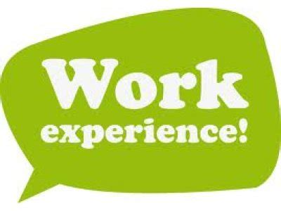 Does Internship Count As Work Experience For Mba by Page Not Found Educarelab