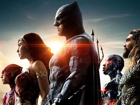 justice league 2017 movie wallpapers hd wallpapers id justice league 2017 wallpapers hd wallpapers id 20256