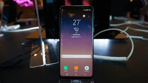 Harga Samsung S8 Di Bali harga samsung s8 dan harga samsung s8 terbaru 2018 bekas