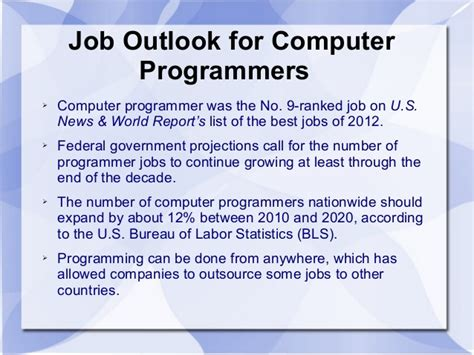 computer programmer job descriptions buyretina us