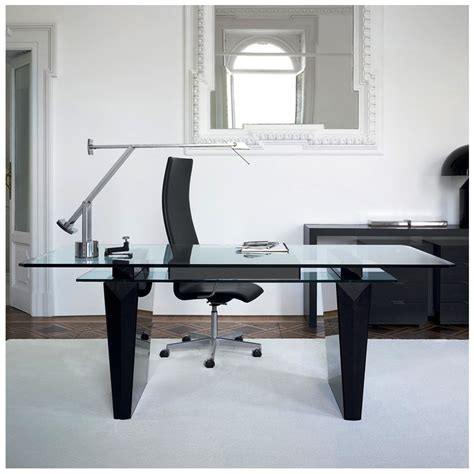 Unique Office Desks Arafen Unique Desks For Home Office