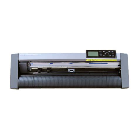 Jual Mesin Cutting Plotter Graphtech Ce6000 60 graphtec vinyl cutter plotter philippines