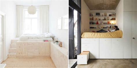 arredare piccoli spazi idee arredare spazi piccoli okap 236 mobili su misura