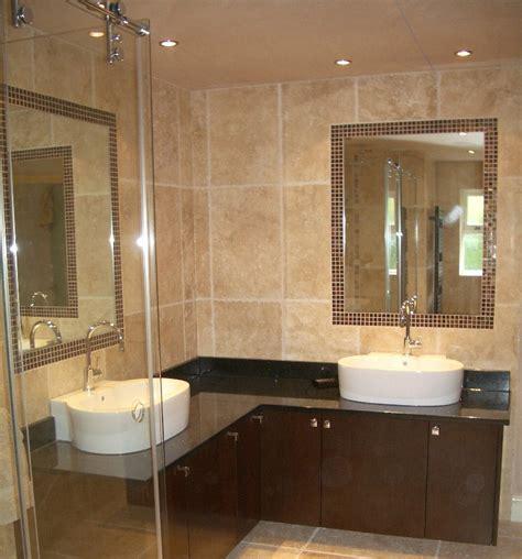 great bathroom ideas great ideas for bathroom sinks corner