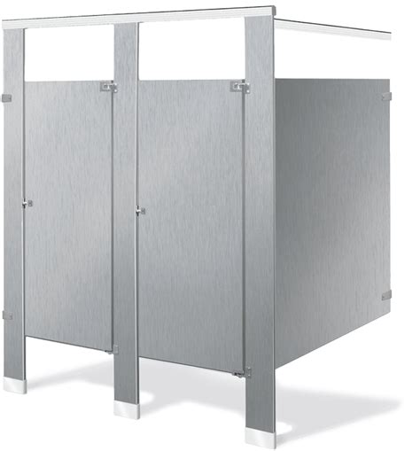 Bathroom Partitions Louisville Ky Mesmerizing 70 Bathroom Partitions Louisville Ky